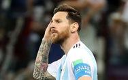 World Cup 2018 trước lượt cuối vòng bảng: Ai ở, ai về?