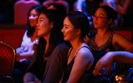 Phụ nữ Mông Cổ khó lấy chồng vì quá thành đạt