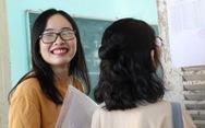 Đáp án môn giáo dục công dân thi THPT quốc gia 2018