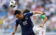 Nhật - Ba Lan 0-1: Thua, Nhật vẫn đi tiếp nhờ điểm fair-play