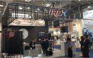 Hoàn thiện nhà máy, IREX đặt mục tiêu Tier 1 vào năm 2020