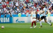 Maradona: Mang dáng dấp 'Ro béo', Mbappe sánh ngang Pele