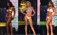 Miss America - Hoa hậu Mỹ từ 2019 sẽ bỏ phần thi áo tắm