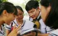 Tuyển sinh lớp 10 công lập ở TP.HCM có gì mới?