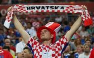 Croatia - Đan Mạch: Không bất ngờ nếu ngựa ô hạ gục lính chì