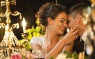 Càng cưới hoành tráng, càng dễ ly hôn