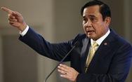 Thủ tướng Thái Lan bác bỏ chuyện đánh thuốc mê các cầu thủ nhí