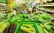 Nhà bán lẻ chạy đua giữ thị phần