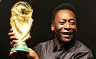 Sự thật về những dự đoán 'ám quẻ' của Pele tại World Cup 2018