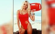 Tuyển Pháp có fan hâm mộ bốc lửa là nàng bikini Pamela