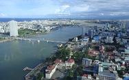 Đà Nẵng đạt danh hiệu 'Thành phố xanh' của WWF