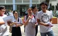 Điểm thi THPT quốc gia ở Hà Giang bất thường, Bộ GD-ĐT vào cuộc