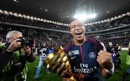 Premier League bị 'loại' khỏi World Cup, giải quốc gia nào 'lên ngôi'?