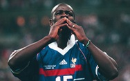 Lịch sử kinh ngạc hay món nợ châu Phi của người Pháp?