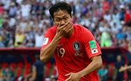 """World Cup 2018: """"thương hiệu"""" Sparta lên ngôi !"""