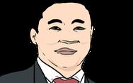 Trùm đường dây đánh bạc liên quan ông Phan Văn Vĩnh bị khởi tố thêm tội đưa hối lộ