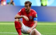 Mạng xã hội cho rằng Harry Kane có chiếc giày vàng vô dụng ở World Cup