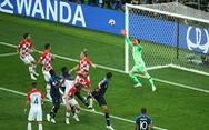 Tận dụng tối đa cơ hội, thực dụng tận cùng, Pháp lên ngôi