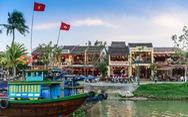 Hội An vào tốp '15 thành phố hấp dẫn nhất thế giới'