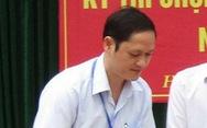 Nhiều thí sinh ở Hà Giang được nâng từ 20-30 điểm