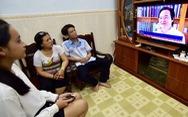 Bộ trưởng Phùng Xuân Nhạ nói gì vụ gian lận điểm thi THPT quốc gia?