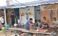 Sẽ bảo vệ quyền lợi cho 41 người Việt bị bắt ở Malaysia