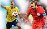 Người Anh phải kiên nhẫn với 'thuốc ngủ' Thụy Điển