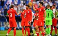 Premier League 'thống trị' vòng bán kết World Cup 2018