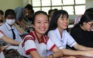 Hơn 80% thí sinh TP.HCM dưới trung bình môn sử thi THPT quốc gia