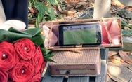 Cô dâu cấm khách mời xem World Cup trong đám cưới