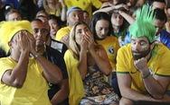 World Cup đang nhạt dần bản sắc?