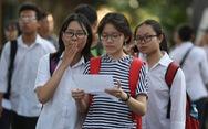 Hà Nội dự kiến 3 phương án tuyển sinh lớp 10