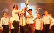 Tiếp sức đến trường 2018 tại Quảng Trị: Lan tỏa ngọn lửa yêu thương