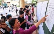 Tuyển sinh lớp 10 Đà Nẵng sẽ có nhiều điểm mới