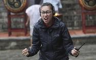 Ngô Thanh Vân: Đường càng khó càng giá trị