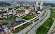 Dự án tuyến metro số 1 cần bổ sung 20.500 tỉ đồng