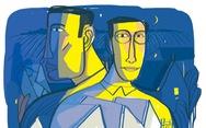 Truyện ngắn 1.200 chữ: Những món nợ chưa trả