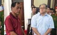 Triệu tập hơn 200 người tới phiên xử Trầm Bê, Phạm Công Danh