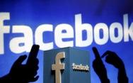 Trầm cảm do nghiện Facebook, nữ sinh 17 tuổi nhập viện
