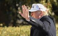Ông Trump sắp hầu chuyện vụ Nga can thiệp bầu cử Mỹ?