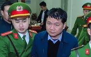 Ông Đinh La Thăng đối diện cáo buộc gì tại tòa
