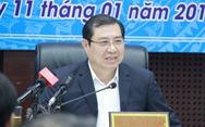 Tiếp tục điều tra vụ Vũ 'nhôm' ở Đà Nẵng