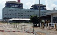 Nhiệt điện Thái Bình 2 khổ lây vì nhiều sếp dầu khí bị bắt