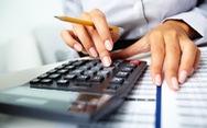 Làm chuyên viên tư vấn tài chính cần kỹ năng nào?