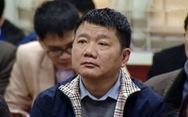 Tranh luận về lợi ích nhóm trong vụ án ông Đinh La Thăng