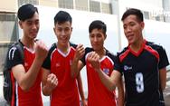 Người hâm mộ gửi lời nhắn nhủ tuyển thủ U-23 Việt Nam