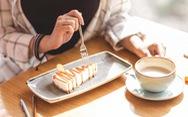 Phát hiện mới cho người béo: Ngủ nhiều giúp giảm ăn ngọt