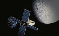 NASA ráo riết chờ trở lại Mặt trăng