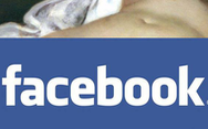 Facebook phải hầu tòa tại Pháp vì cấm tranh khỏa thân táo bạo