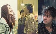 Phim Việt 2018: 'Chăm chắm' doanh thu và cái kết 'đau lòng'